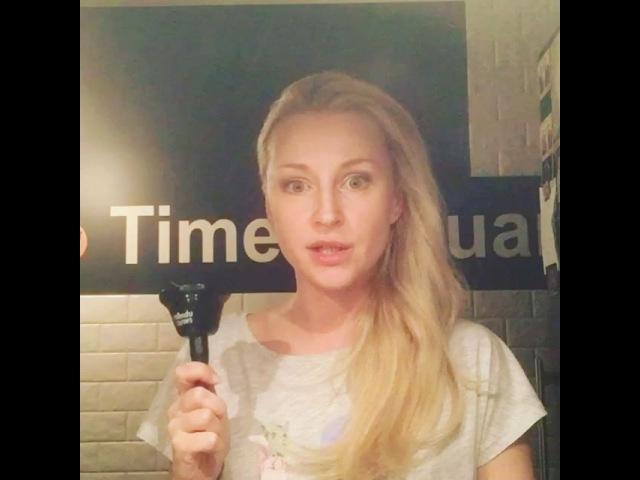 Видео Medynich в Instagram • Июл 15 2016 в 5:15 UTC » Freewka.com - Смотреть онлайн в хорощем качестве