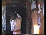 Асгардское Духовное Училище - (Культура | Традиция | Покрой | Вышивка рубах | Славянские Традиции)