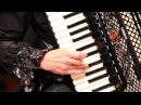 Swing Manouche - Bistro Fada
