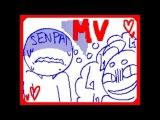 ▲BANDITTO▼'s Flipnote [Sudomemo] - Notice Me, SENPAI!! MV