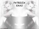 Patricia Kaas Ma blessure