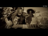 ENGL TV - Adrian Weiss Band ft. Christian M