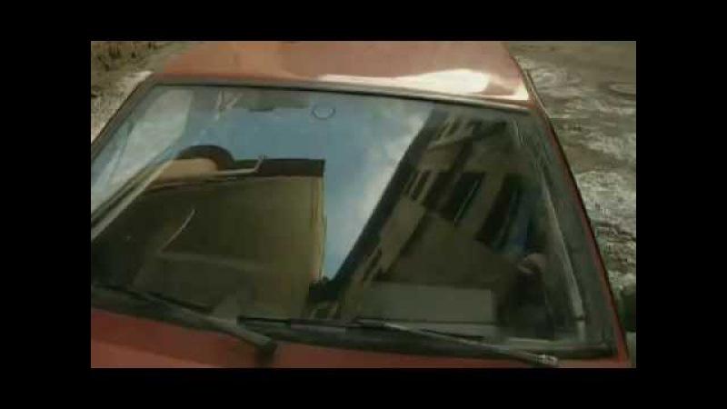 Убойная сила 1 сезон 9 серия Мера пресечения