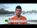 Биткоин BitCoin говорит Амир Тааки создатель Биткоин BitCoin