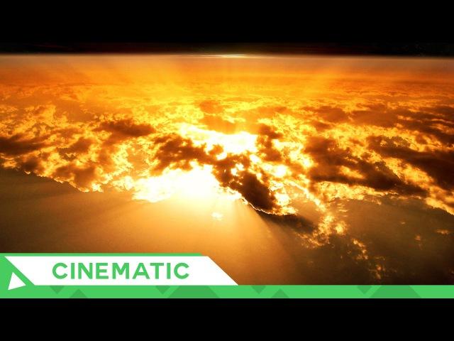 Epic Cinematic | Thomas Bergersen - Children of the Sun (feat. Merethe Soltvedt) | Epic Music VN