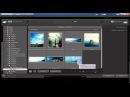 Lightroom как открыть и сохранить фотографии. Import Export Photos
