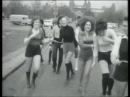 Juan Bastos Loop Di Love 1971