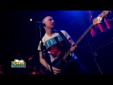 The Ergs Reunion! Full Set | The Chris Gethard Show