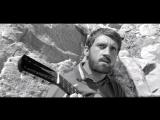 Владимир Высоцкий - Если друг оказался вдруг (фрагмент из фильма Вертикаль - 1967)