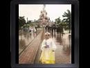 Ксения Бородина показала милые фотографии дочери