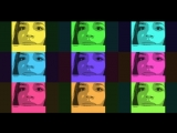 Анти Саша Спилберг for you|Детка Геймер(by Alice Ray)