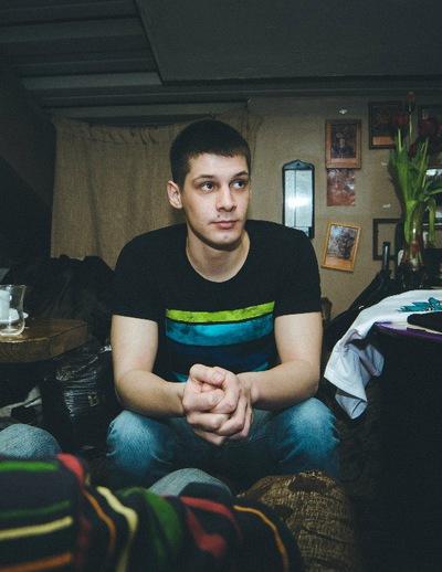 Александр Сурин