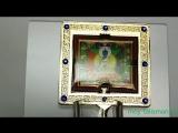 Будда Медицины (зеркало фэн-шуй)