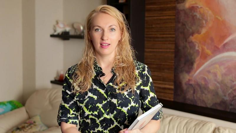 Видео отзыв Оли о работе с фотографа новорожденных Казаковой Натальи.