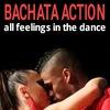 BACHATA ACTION | БАЧАТА