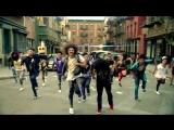 LMFAO vs GD  T.O.P - Party Rocks The Night High (DJ Dave Mashup)