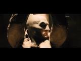 Бэтмен против Супермена: На заре справедливости (2016 трейлер №3)