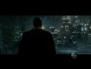Ролик_о_создании_и_отрывок_фильма_«Бэтмен_против_Супермена»