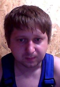 Вячеслав Русанов