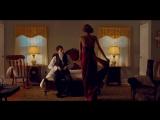 Русский трейлер - Светская жизнь (в кино с 21 июля) cafe society
