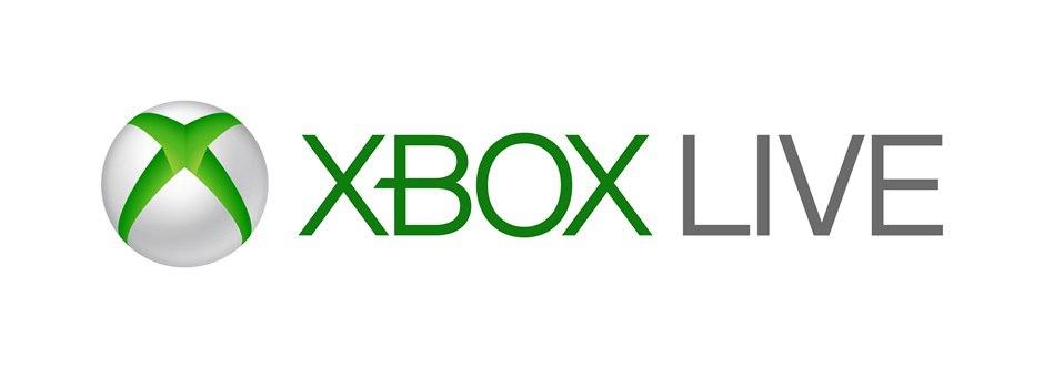 Летняя распродажа в Xbox Live