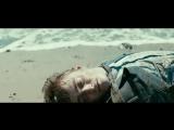 Человек – швейцарский нож (Перочинный человек) (Swiss Army Man) (2016) трейлер русский язык HD / Дэниэл Редклифф /