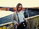 Катерина Романок. Фото №9