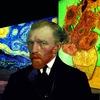 Ван Гог 2.0 Ожившие полотна