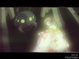 Nanami and Tomoe ♥ Kamisama Hajimemashita ♥ Part 1.2