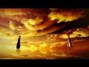 AMV - Sword Аrt Online (Трек: Lisa Miskovsky - Still alive)