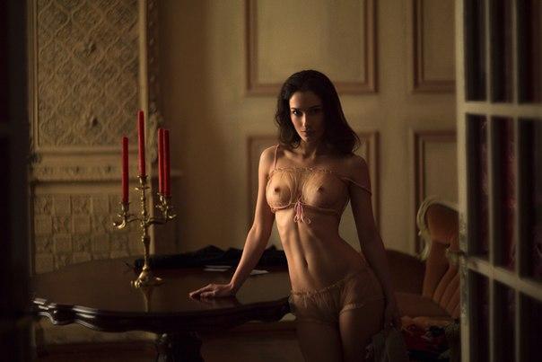 Maria carey nude pics