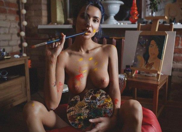 Resimli porno cizgi film