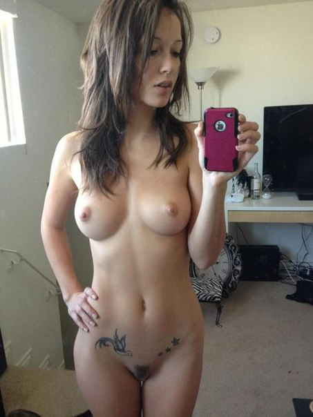 Lesbian porn video for cell phone