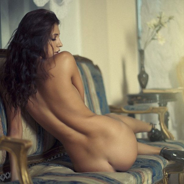 Leannetu Temptation Jaoks A Noor Beauty