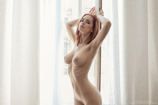 Teens fucking in lingerie sex