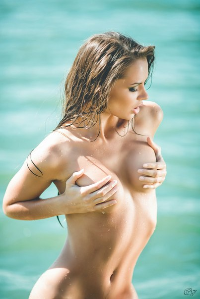 Hdpornincestmovie videos of dr porn breast expansion