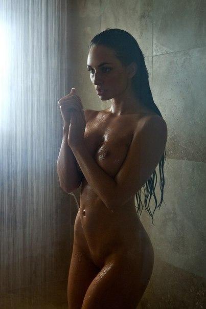 British babes giving head hard Voyeur Porn