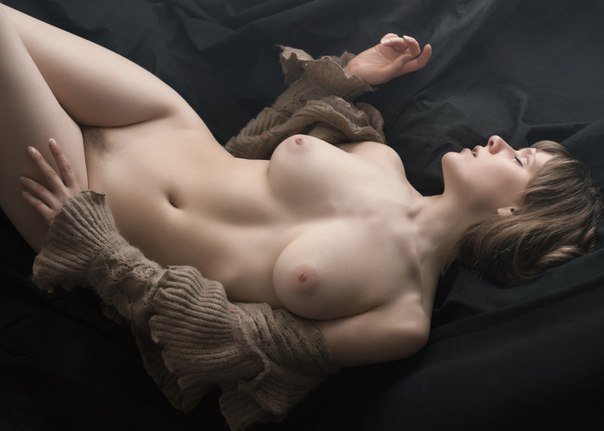Lesbian secretary bondage video