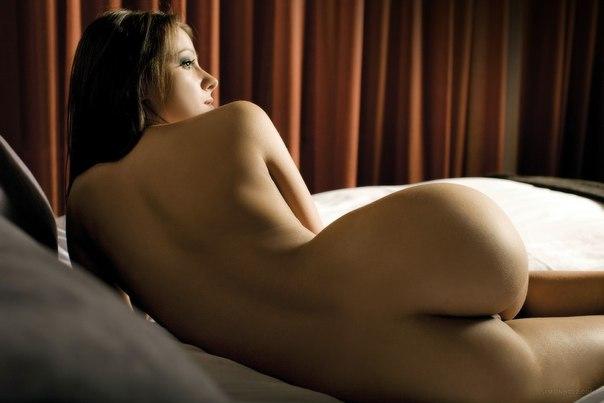 Nude wife spy cam pics