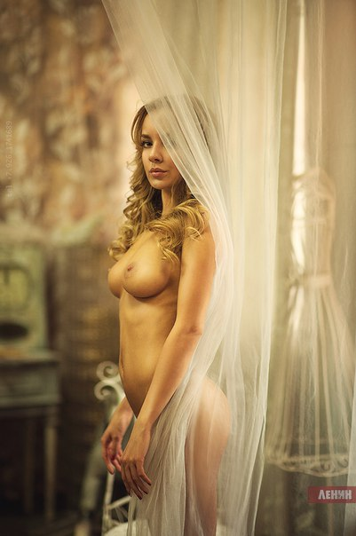 Professional nude photography videos