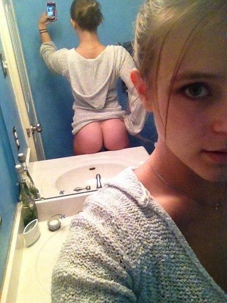 Picture sex student teacher