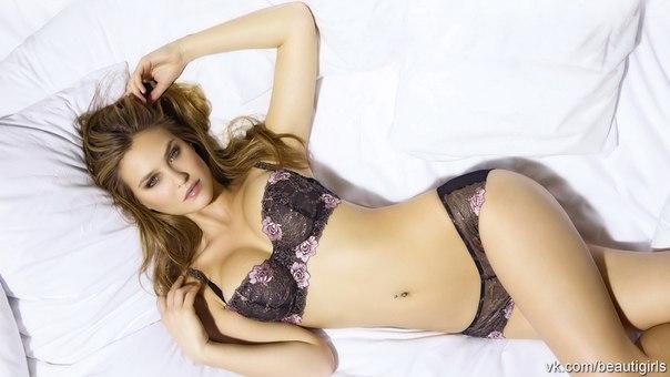 Hot woman who love cum Porn Tpler