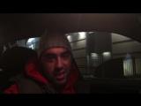 LIVE Slim - Зачитон в машине (вигвам)