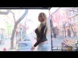 BoxTruckSex Elektra Wilde All Sex,New Porn 2016,HD