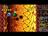 JesusAVGN--- жабы 4 --- стримерша дрочила на стриме --- (2016-08-15)
