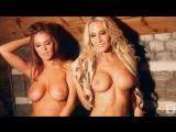 DVJ LIGHTER - Worth It _ 18 Erotic video clip sex porn xxx Эротический сексуальный музыкальный клип секс