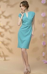 Дизайнерская одежда АНО Иркутск   ВКонтакте b7555bbced4
