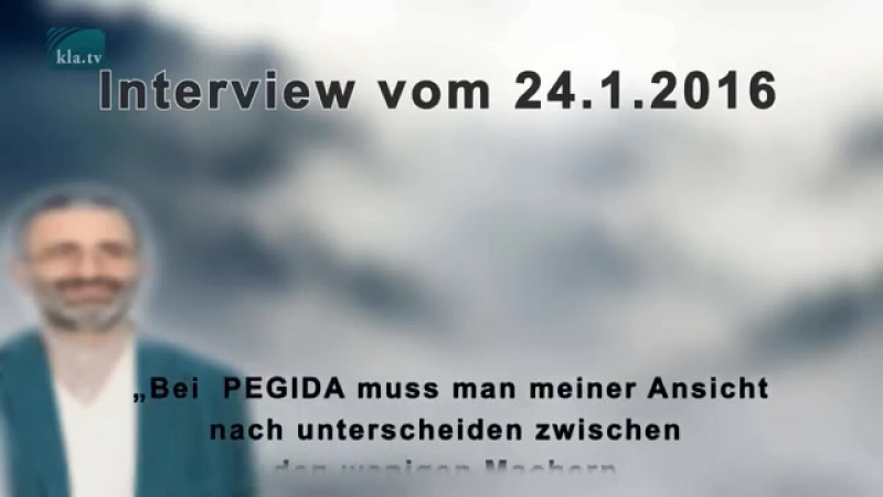 Spalten und Herrschen смотреть онлайн без регистрации