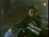 Анонс фильма Терминатор (ОРТ, 29 ноября 1998)