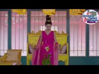 Go Princess Go Capitulo 17/Empire Asian Fansub